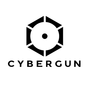 CYBERGUN GAS/CO2