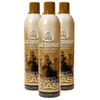 GAS ULTRAIR 570ML ASG