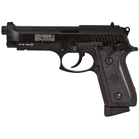 PISTOLA PT92 SWISS ARMS 4,5mm