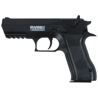 PISTOLA SA 941 DE SWISS ARMS 4,5mm