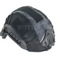 Funda Casco FMA