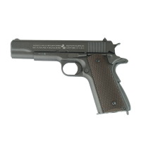 PISTOLA COLT M1911 GOVERNMENT CO2