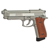 PISTOLA SWISS ARMS 92 CO2 4.5mm