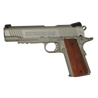 PISTOLA SWISS ARMS P1911 CO2 4.5