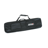 FUNDA FUSIL SWISS ARMS 120x30x8