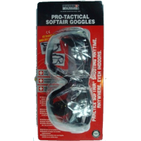 GAFA SWISS ARMS TACTICAL CLEAR