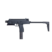 FUSIL ASG MP9 A3 GAS