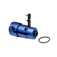 CAMARA HOP UP STRIKER AS01 CORTE VSR AZUL