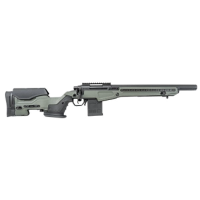 SNIPER ACTION ARMY T10 JAE-700 NEGRO