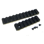 MUELLE ACTION ARMY PARA VSR-10 M-150