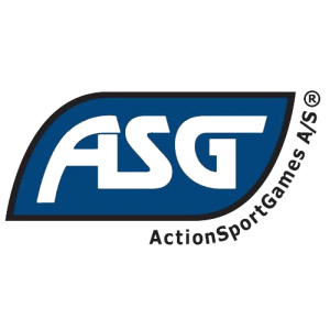 Asg Gas/Co2