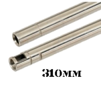 CAÑON PRECISION ACTION ARMY 6.01 310mm (733 OR 177)